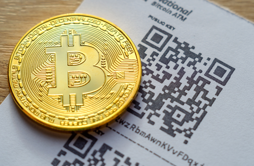Drofa agency became a partner of my blockchain island club