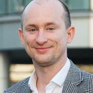 Dmitry Zelenko