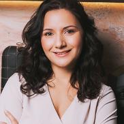 Kamilla Rzakova